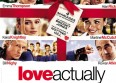 "Playlist : La bande-originale de ""Love Actually"""