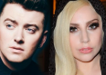 "Sam Smith : ""Sans Lady Gaga, je ne serais rien"""