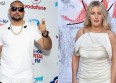 "Sean Paul et Ellie Goulding ensemble sur ""Bad Love"""