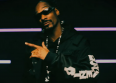 "Snoop Dogg & Akon pour ""I'm Day Dreaming"""