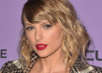 """Taylor Swift : écoutez l'inédit """"Only The Young"""""""