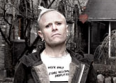 The Prodigy : les causes de la mort de Keith Flint