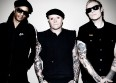 The Prodigy de retour en studio