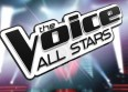 """The Voice All-Stars"" : la saison se précise"