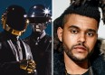 The Weeknd : son nouveau single est...
