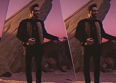 The Weeknd et Daft Punk : le clip cosmique !