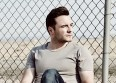 Westlife : Shane Filan dévoile son 1er single solo