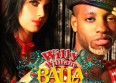 "Willy William et Lylloo reviennent avec ""Baïla"""