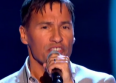 "Nathan des Worlds Apart tente ""The Voice"" !"