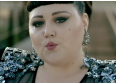 "Beth Ditto libre dans ""We Could Run"""