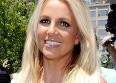 """Britney Spears : l'inédit """"Pleasure You"""""""