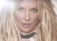 "Britney Spears d�voile l'in�dit ""Mood Ring"""