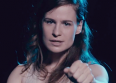 Christine and the Queens : son nouveau clip !