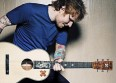 """X"" d'Ed Sheeran, l'album du week-end"