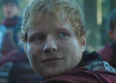 "Ed Sheeran dans ""Game of Thrones"" : regardez !"
