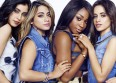 Les Fifth Harmony se séparent