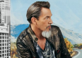Florent Pagny : son nouvel album sortira le...