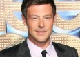 Cory Monteith : un hommage aux Emmy Awards
