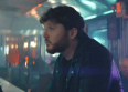 "James Arthur revient avec ""Falling like The Stars"""