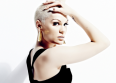 Jessie J tease son 2me album en studio