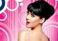 "Ecoutez ""Bolly Gurls"", le remix de Katy Perry"
