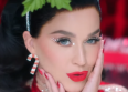 Clip Katy Perry Cozy Little Ch...