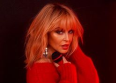 """Kylie Minogue : écoutez """"Say Something"""" !"""