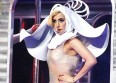 "Lady GaGa : ""The Monster Ball Tour"" en TV"