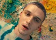 "Lauv et LANY : le clip de ""Mean It"""