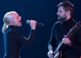 Madame Monsieur remporte Destination Eurovision