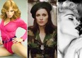 Madonna : ses 5 clips incontournables