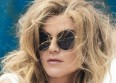 Melody Gardot en interview