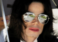 Michael Jackson : un documentaire choc !