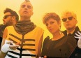 "Neon Trees revient avec ""Sleeping With A Friend"""