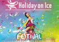 """Holiday On Ice"" en mode Best Of"