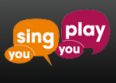"""""""You Sing You Play"""" : plateforme auteurs-artistes"""