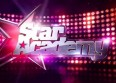 """Star Academy"" : audience en chute de 35%"