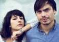 Top Singles : Lilly Wood & the Prick d�tr�ne Sia