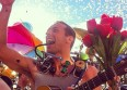 Radio/TV : Coldplay et Lilly Wood tiennent bon