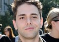 Le top 5 musical de Xavier Dolan