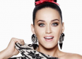 Kylie, Katy Perry... 5 chansons pour Noël