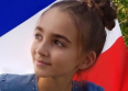 Eurovision Junior : Angelina pour la France !