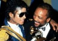 Quincy Jones accuse Michael Jackson de plagiat