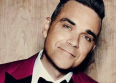 Robbie Williams de retour : �coutez !