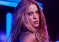Shakira tease sa performance au Super Bowl