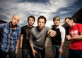 Simple Plan en concert le 17 juin au Bataclan