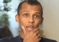 Stromae a failli se suicider