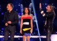 """The Voice"", le prime 10 en détail : les battles !"