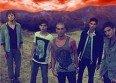 The Wanted : un deuxi�me album in�gal