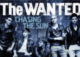 "The Wanted : l'inédit ""Chasing The Sun"" en écoute"